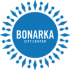 logo-bonarka-city-center