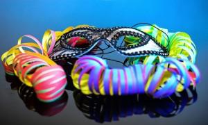 carnival-1564081_1280