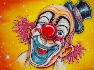 circus-653851_1280