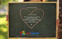 Dzień Edukacji Narodowej!/National Education Day!