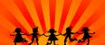 Pokazowe zajęcia taneczne/dance classes!