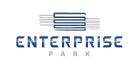 enterprisepark_logo-primary-rgb-01