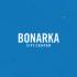 logo-bonarka-city-center