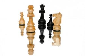 chess-3381565__340