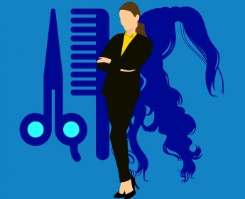 Warsztaty fryzjerskie/ Hairdressing workshops