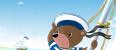 Wizyta Marynarza iKapitana Statku ♥