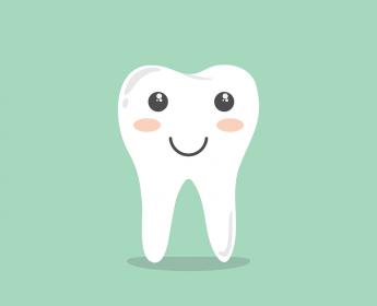 Wycieczka dogabinetu stomatologicznego!/ Atrip tothe dentist!