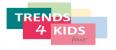 TARGI TRENDS 4 KIDS!/ FAIR FOR PARENTS AND CHILDREN!