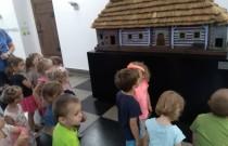 Muzeum Etnograficzne- Sówki/ Etnographic Museum