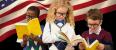 English Primary School Rekrutacja na rok szkolny 2017/2018 rozpoczęta!