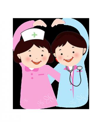 Opieka Medyczna wPrzedszkolu
