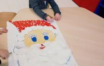 Święta tuż tuż… :)