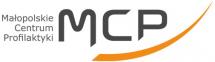logo MCP wąskie