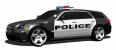 05.06.2018 – Wizyta Policji