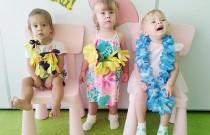 SMOKI – Hawaii Party ! :D