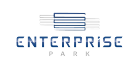 enterprisepark_logo [primary-rgb]-01