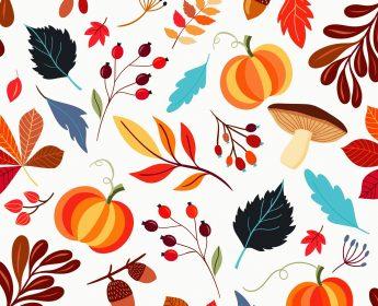 Dzień Jesieni