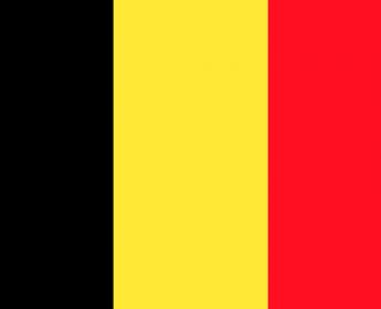 Goedemorgen Belgio
