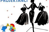 SMERFY- Mali projektanci mody