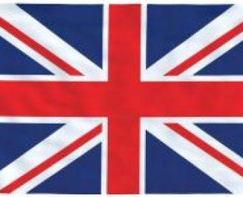 Good morning Wielka Brytanio
