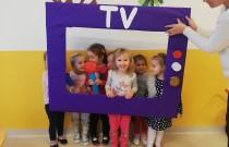 Dzień telewizji dla dzieci