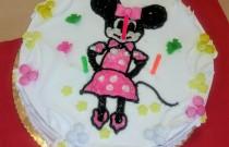 Urodzinki Alicji!/ Alice's Birthday!