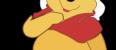 Dzień Kubusia Puchatka/Winnie the Pooh Day!