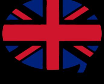 Konkurs zjęzyka angielskiego!/English language competition!  – 26.02.2019
