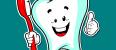 Akademia Zdrowego Uśmiechu!/Academy of Healthy Smile! 5.03.2019