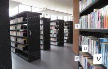 Smoki- Wycieczka do Biblioteki!/Dragons- Trip to the Library!