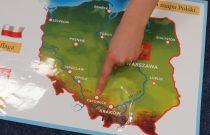 Tuptusie, Tygryski, Smoki -Polska to mój kraj!/Thumpers, Tiggers, Dragons- Poland is my country!