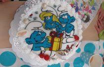 Tuptusie-Urodziny Mirona!/Thumpers-Miron's Birthday!