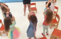 Wakacje z językiem angielskim-Summer Academy! /  Summer Holidays fun with English – Summer Academy!