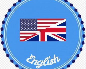 Holidays with English/Wakacyjne powtórki zj. angielskiego