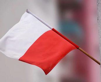 Święto Niepodległości 11 listopad/Independence Day – November 11!