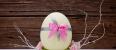 Wesołych Świąt/Happy Easter!