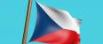 Wodwiedzinach uKrecika – Ahoj Czechy!