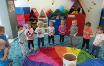 Dzień Przedszkolaka/ Preschooler's Day