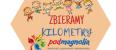 """Zbieramy kilometry """"Pod Magnolią"""" – edycja jesienna 2021!"""