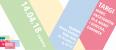 """Trends 4 Kids"" – ZAPRASZAMY/ Fair for parents and children"
