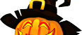 Dzień Dyni 29.10.2021 – Bal Halloween