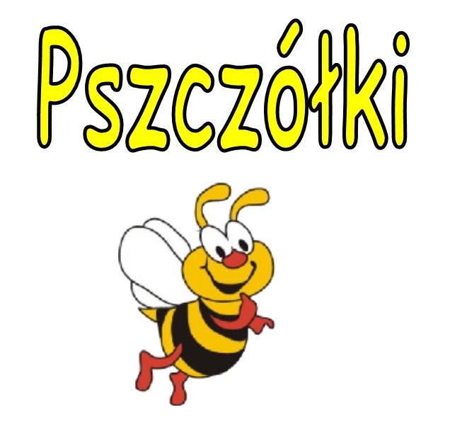Znalezione obrazy dla zapytania pszczółka