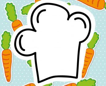 Dostarczanie posiłków – menu 18-22.01.2021