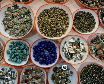 Turecki Bazar :)