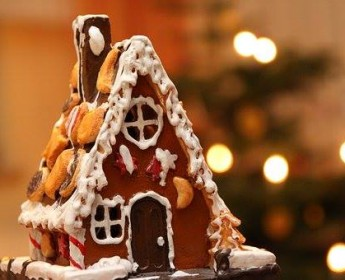 Życzenia Świąteczne iNoworoczne