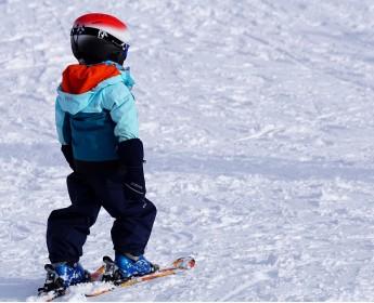 Wyjazd nanarty!/Ski trip!