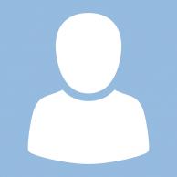 avatar-1577909_960_720