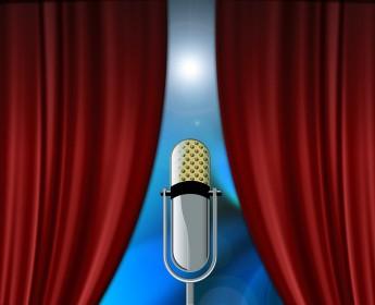 Wiosenny Konkurs Recytatorski!/ Spring Recitation Contest!