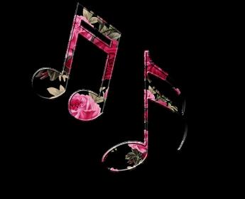 Muzyczne Pudełko :)