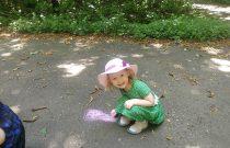 Kalambury w lesie – Minionki/ Puns